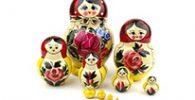 tienda online de muñecas rusas